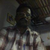 Jayanthi  Bala