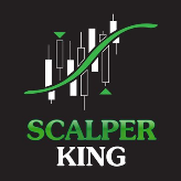 Scalper  King FX