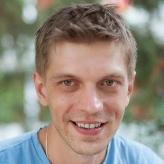 Stepan  Genzemaer