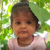 AK  Patel