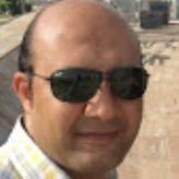A.  Nejatpour