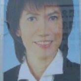 Kimgeok  Yeo