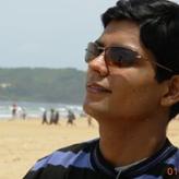Abhijit Parulekar