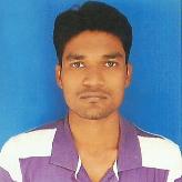 Biswajit  Pradhan