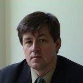 Andrzej  Tonderski