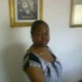 Patricia  Mubanga
