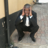 N.  Mkhonza
