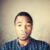 Johnson  Alabi