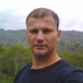 Ivan  Umana