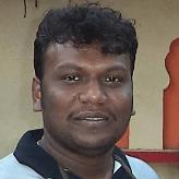 Sureshkumar  Suresh