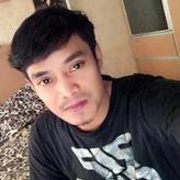 Abdul16
