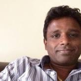 Mohan  Dhruvm
