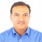 Raghu  Bala