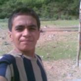 Raghav Bagri