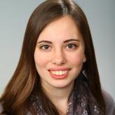 Gabrielle  Galati