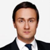 Andrey  Supranonok