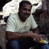 Ravish  Ranjan