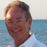Ron Haugland