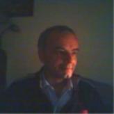 Emanuel Ellul