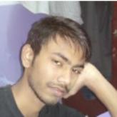 Prashanth  Jain