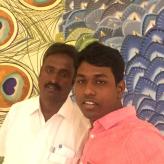 Mani  Abiraman