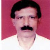 Rameshwor  Rijal