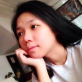 Sin  Yee Ong