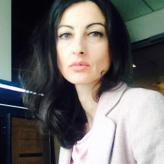 Katerina  Alexandraki