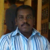 Ganesh  Jeya