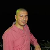 Haitham  Kamal