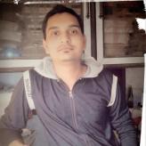 Rahul  Sarude