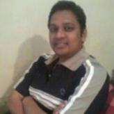S.  Rao