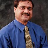 Sanjay  Sharma2