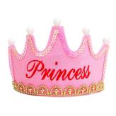 Princess  Shosho