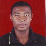 M.  Nantenaina