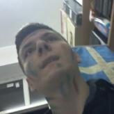 Cristian  Andrei Lazar