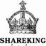 Share  King
