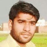 Muhammad  Ammanullah