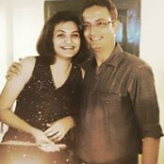 Deepti  Patel