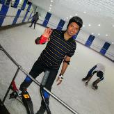 Mayank  Gurnani