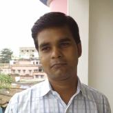 Rohit  Kumar Verma