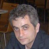 Peyman  Moghtadernejad