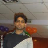 Anuj Rai