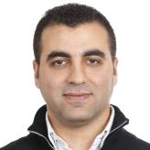 Ali  Ayoub