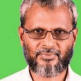 Moosa  Kutty