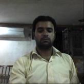 Vijay  Bhanushali
