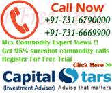 CapitalStars Research