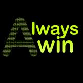 Always  Win