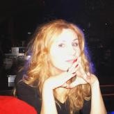 Ella  Tatar