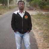 Vangapally  Naresh